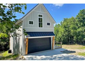 Property for sale at 80 B R Street, Lake Lotawana,  Missouri 64086