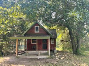 Property for sale at Lot 2 Chihuahua Road, Higginsville,  Missouri 64037