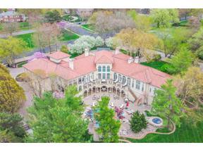 Property for sale at 5550 Ward Parkway, Kansas City,  Missouri 64113
