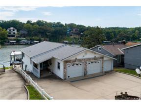 Property for sale at 5 T Street, Lake Lotawana,  Missouri 64086