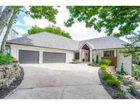 Property for sale at 24771 W 103rd Terrace, Olathe,  Kansas 66061