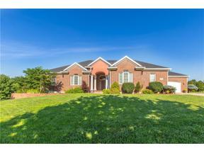 Property for sale at 11830 S Pine Street, Olathe,  Kansas 66061