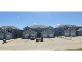 Property for sale at 425 Hawthorne Boulevard, Warrensburg,  Missouri 64093