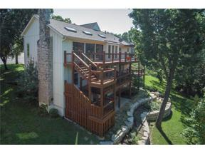 Property for sale at 105 NE Shoreview Court, Lee's Summit,  Missouri 64064