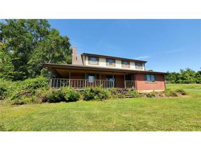 Property for sale at 7300 Murkins Road, Kansas City,  Missouri 64133