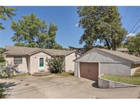 Property for sale at 27 Y Street, Lake Lotawana,  Missouri 64086