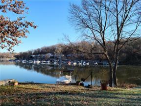 Property for sale at 530 Mohawk Street, Lake Quivira,  Kansas 66217