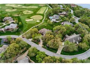 Property for sale at 185 E Loch Lloyd Parkway, Loch Lloyd,  Missouri 64012