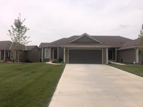 Property for sale at 5004 141st Terrace, Basehor,  Kansas 66007