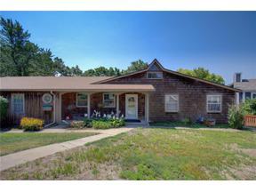 Property for sale at 33 H Street, Lake Lotawana,  Missouri 64086