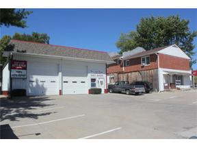 Property for sale at 413 N State Rte 7 Highway, Pleasant Hill,  Missouri 64080
