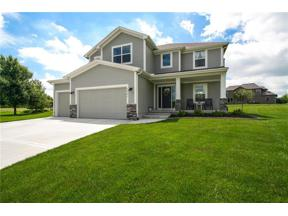 Property for sale at 1301 Jeremy Circle, Raymore,  Missouri 64083