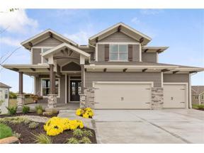 Property for sale at 25029 W 114th Street, Olathe,  Kansas 66061