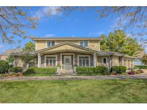 Property for sale at 1800 SW Fountain Drive, Lee'S Summit,  Missouri 64081