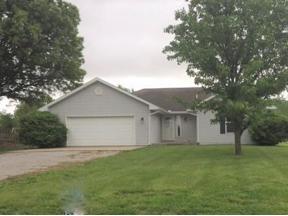 Property for sale at 113 N Elm Street, Lathrop,  Missouri 64465