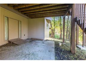 Property for sale at 8004 Clearwater Drive, Parkville,  Missouri 64152