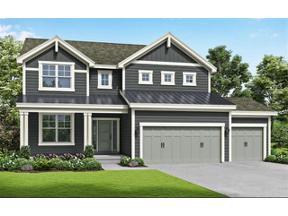 Property for sale at 1504 SW Sugar Tree Drive, Lee'S Summit,  Missouri 64082
