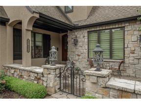 Property for sale at 2615 W 83rd Street, Leawood,  Kansas 66206