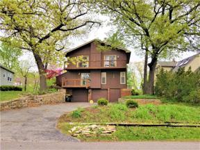 Property for sale at 140 Terrace Trail, Lake Quivira,  Kansas 66217