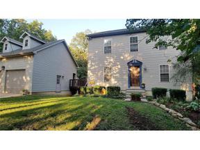 Property for sale at 1578 Quarry Road, Bates City,  Missouri 64011