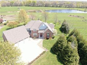 Property for sale at 3621 Sweeney Road, Grain Valley,  Missouri 64029