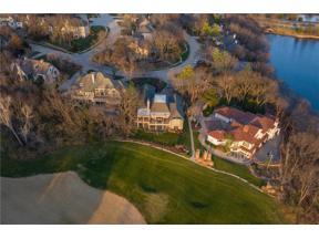 Property for sale at 10349 S North Lake Circle, Olathe,  Kansas 66061