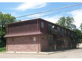 Property for sale at 1119 Kearney Street, Manhattan,  Kansas 66502