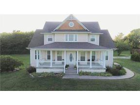 Property for sale at 26103 E 203rd Street, Pleasant Hill,  Missouri 64080