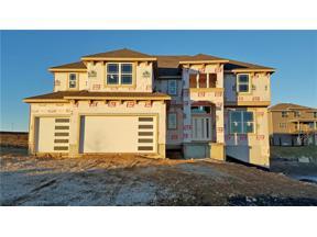 Property for sale at 25048 W 114 Court, Olathe,  Kansas 66061