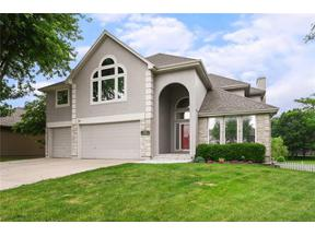 Property for sale at 3804 SW Windjammer Court, Lee'S Summit,  Missouri 64082