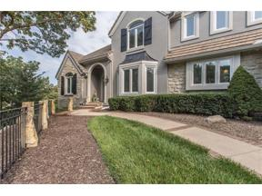 Property for sale at 26640 W 109th Street, Olathe,  Kansas 66061