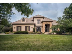 Property for sale at 13914 Mohawk Road, Leawood,  Kansas 66224