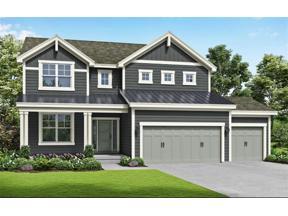 Property for sale at 112 SE Riley Street, Blue Springs,  Missouri 64064