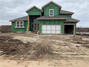 Property for sale at 14718 S Parkhill Street, Olathe,  Kansas 66062