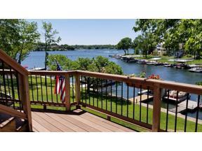 Property for sale at 18 A Street, Lake Lotawana,  Missouri 64086