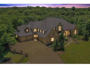 Property for sale at 18049 Nall Avenue, Stilwell,  Kansas 66085