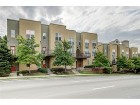 Property for sale at 4529 Madison Avenue, Kansas City,  Missouri 64111