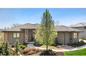Property for sale at 16413 Turnberry N/A, Loch Lloyd,  Missouri 64012