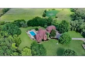 Property for sale at 8121 S Hardsaw Road, Oak Grove,  Missouri 64075