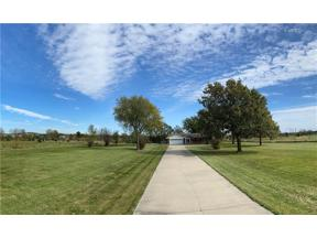 Property for sale at 29005 S East Outer Road, Harrisonville,  Missouri 64701