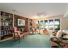 Property for sale at 28 M Street, Lake Lotawana,  Missouri 64086