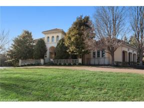Property for sale at 3220 W 139 Street, Leawood,  Kansas 66224
