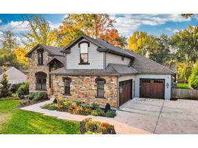 Property for sale at 2511 W 89th Street, Leawood,  Kansas 66206