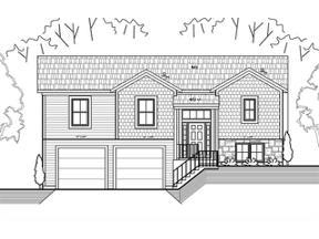 Property for sale at 1812 Alpine Drive, Pleasant Hill,  Missouri 64080