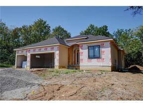 Property for sale at 7 Blackhawk Drive, Lake Winnebago,  Missouri 64034
