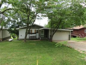 Property for sale at 8611 Longview Drive, Ozawkie,  Kansas 66070