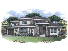 Property for sale at 24449 W 121st Street, Olathe,  Kansas 66061