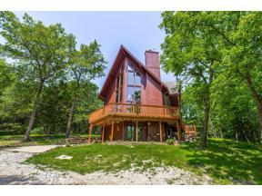 Property for sale at 1000 NE 145th Terrace, Smithville,  Missouri 64089