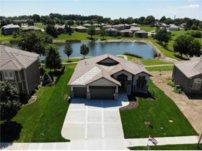 Property for sale at 619 NE Lone Hill Drive, Lee's Summit,  Missouri 64064