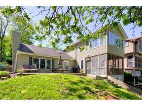 Property for sale at 77 S Street, Lake Lotawana,  Missouri 64086